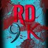 Redoubt9000