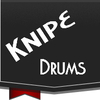 KnipeDrums
